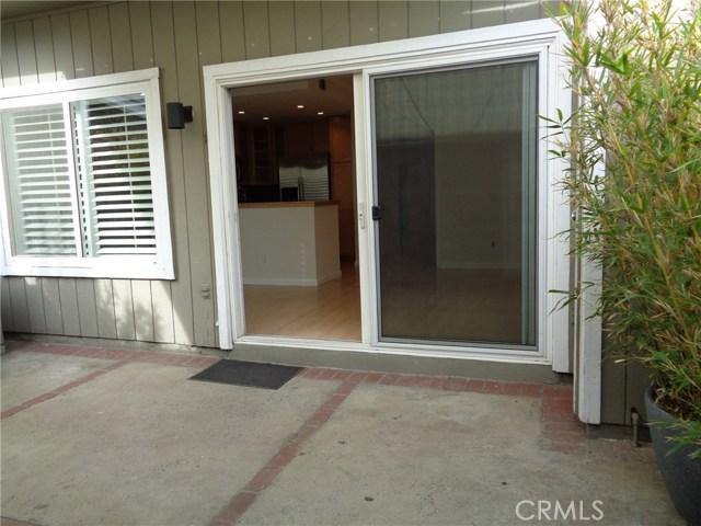 290 Monroe, Irvine, CA 92620 Photo 48