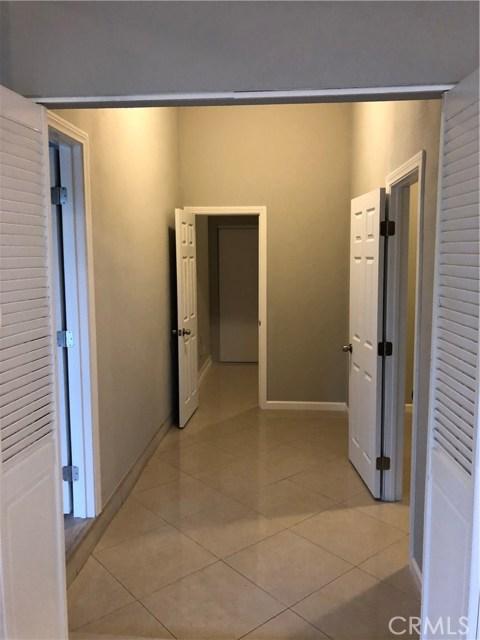 地址: 22322 Valpico Place , Diamond Bar, CA 91765