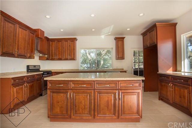 , CA  is listed for sale as MLS Listing SW15227721