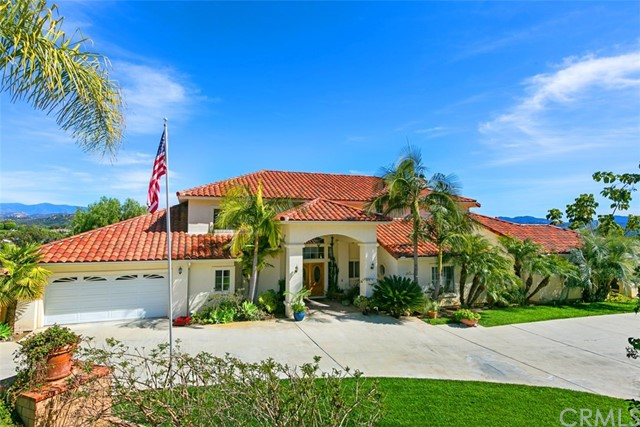 , CA  is listed for sale as MLS Listing SW18219198