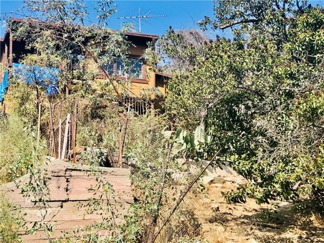 3209 Johnston Street, Los Angeles CA: http://media.crmls.org/medias/0890c686-5e3b-4d1c-a239-ed1bc83e9ac5.jpg