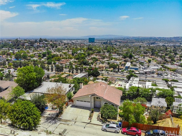4124 Barrett Road, El Sereno CA: http://media.crmls.org/medias/08917fbf-5596-4346-9c7d-75f09d392a0e.jpg