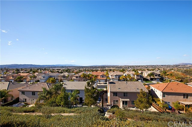 33462 Twin Hills Wy, Temecula, CA 92592 Photo 54