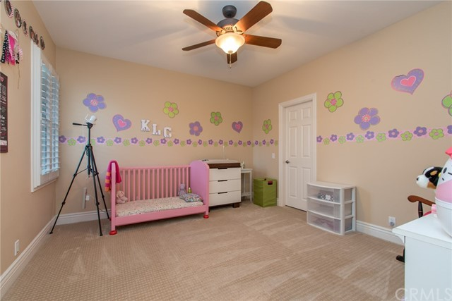 10694 Rockhurst Avenue, North Tustin CA: http://media.crmls.org/medias/08926d19-f0a5-421e-859a-480ae436a221.jpg