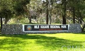 10080 Margo Lane Westminster, CA 92683 - MLS #: OC18164593