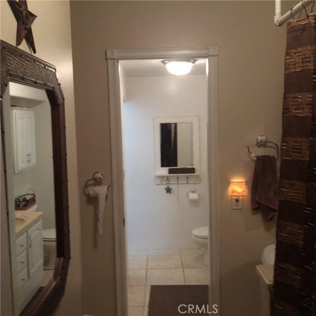 9624 Ahmann Avenue Whittier, CA 90604 - MLS #: PW17129225
