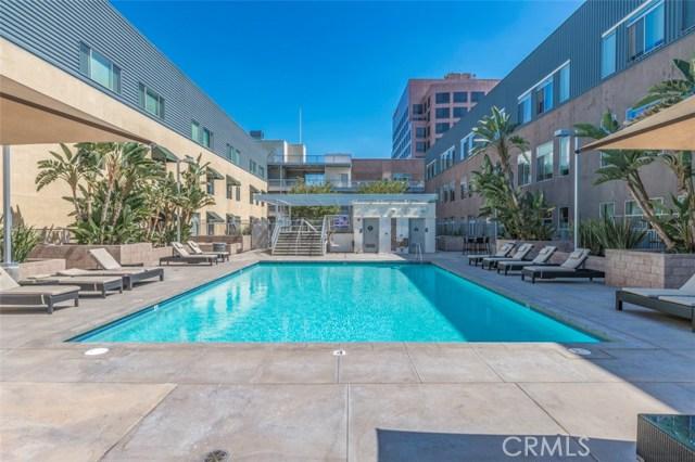 435 W Center Street Promenade, Anaheim, CA 92805 Photo 16