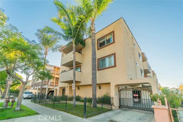 623 Walnut Av, Long Beach, CA 90802 Photo