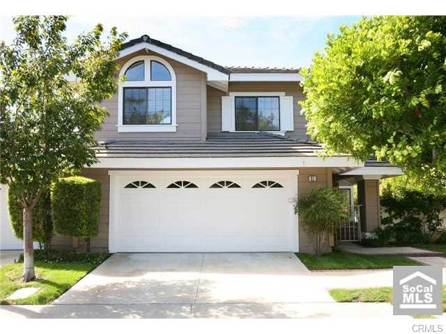 Rental Homes for Rent, ListingId:34639021, location: 21 MORNING BREEZE Irvine 92603