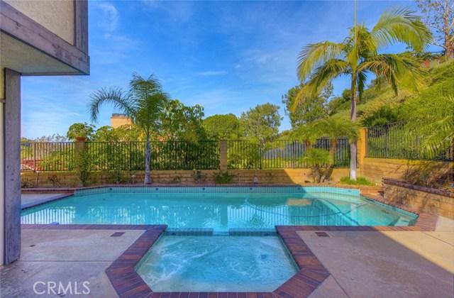 Single Family Home for Sale at 10712 Brighton Drive North Tustin, California 92705 United States