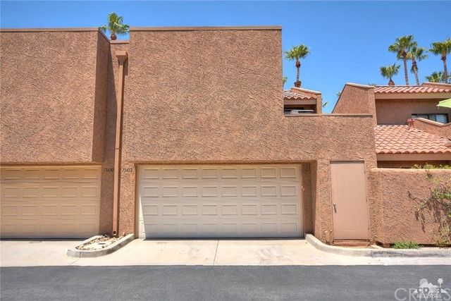 73432 Irontree Drive Palm Desert, CA 92260 - MLS #: 217019124DA
