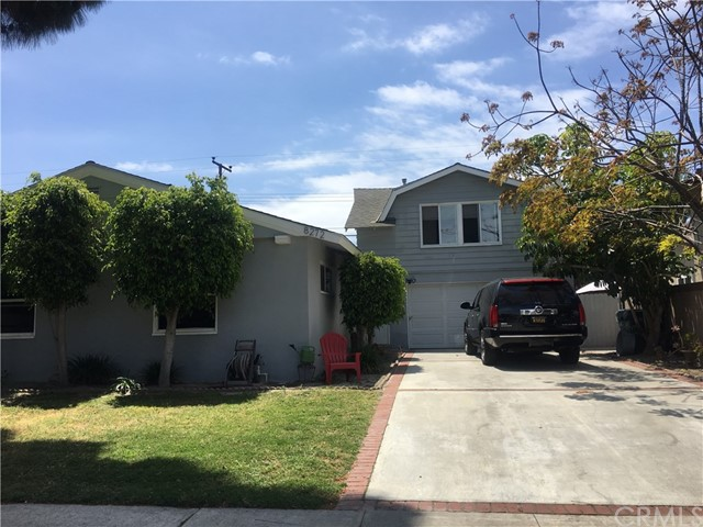 8272  Lambert Drive, Huntington Beach, California