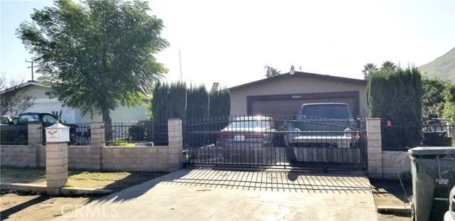 18569 10th Street San Bernardino CA 92316