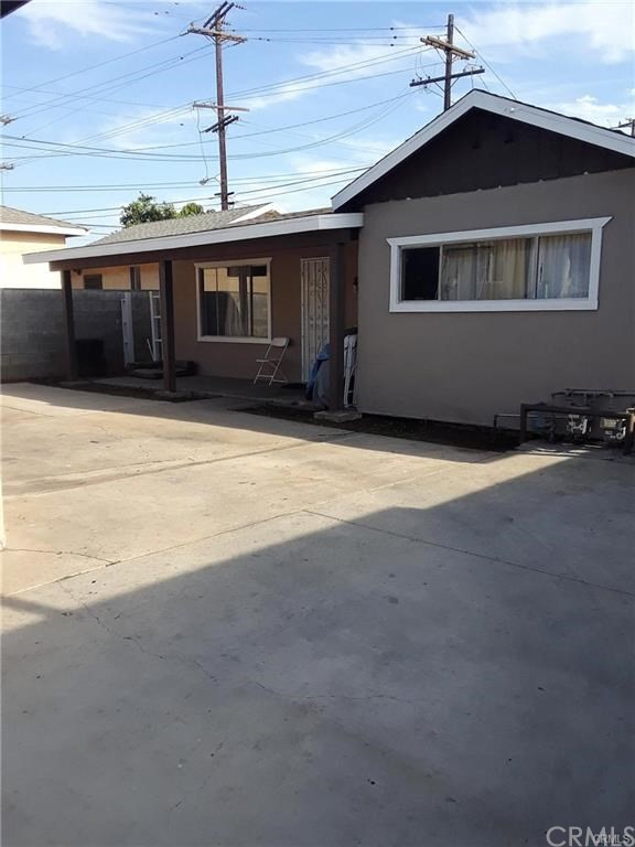 6464 Gage Av, Bell Gardens, CA 90201 Photo