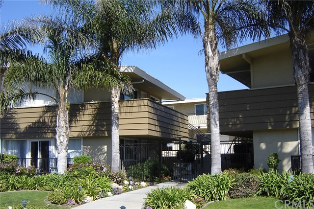 Residential Income for Sale at 116 Paseo De La Concha 116 Paseo De La Concha Redondo Beach, California 90277 United States