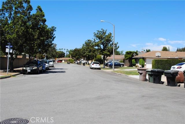 1834 E Bassett Wy, Anaheim, CA 92805 Photo 26