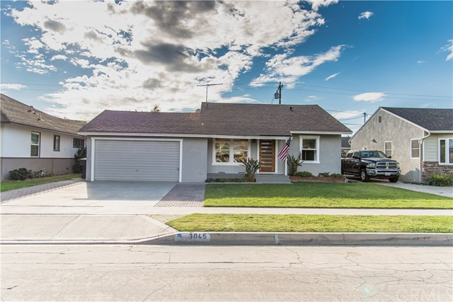 3045 N Greenbrier Rd, Long Beach, CA 90808 Photo 0