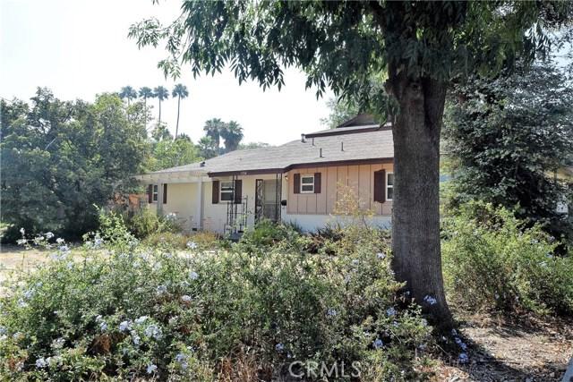 7354 Garden Street, Riverside CA: http://media.crmls.org/medias/08a4ff45-6658-423a-9fd4-d681355bc714.jpg
