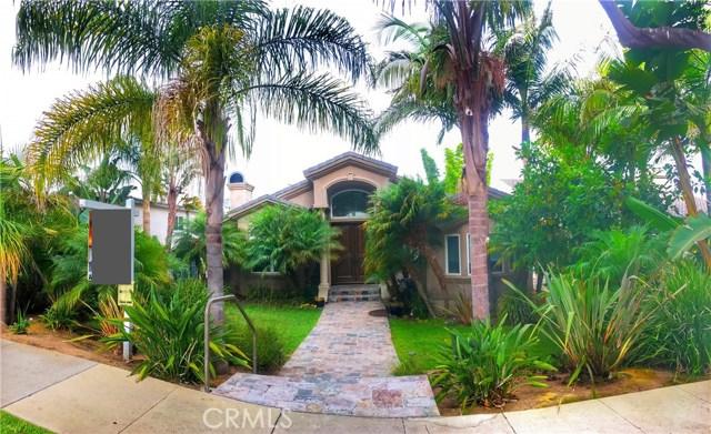 Single Family Home for Sale at 613 Sheldon Street El Segundo, California 90245 United States