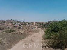 37 Minton Road, Homeland CA: http://media.crmls.org/medias/08a71165-a2bd-46ed-9251-da80988030c9.jpg