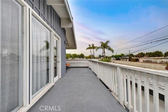 5951 E Oakbrook St, Long Beach, CA 90815 Photo 34