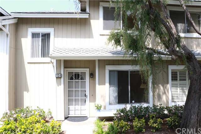 154 Monroe, Irvine, CA 92620 Photo 21