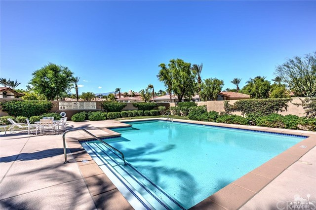 359 Desert Holly Drive Palm Desert, CA 92211 - MLS #: 217007846DA