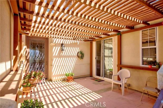 32604 Caminito Rosada, Temecula, CA 92592 Photo 2