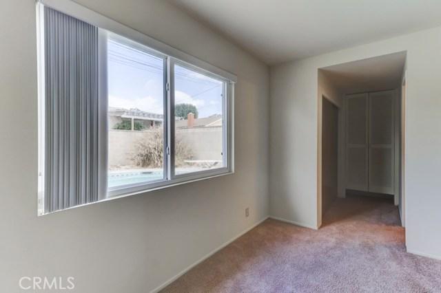 949 Patrick Avenue, Pomona, CA 91767, photo 26