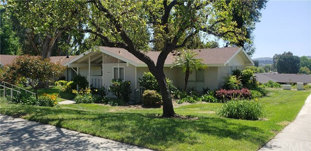 Photo of 628 Avenida Sevilla #C, Laguna Woods, CA 92637