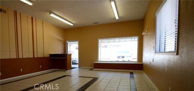Additional photo for property listing at 40879 41  Oakhurst, California 93644 United States