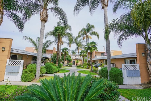 1125 W Fay Ln, Anaheim, CA 92805 Photo 0