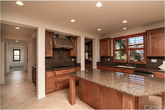Detail Gallery Image 1 of 1 For 13150 Wildflower Way, Valley Center,  CA 92082 - 5 Beds | 4/1 Baths