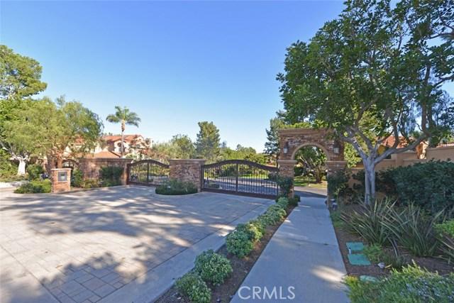15 La Quinta Irvine, CA 92612 - MLS #: OC18164061