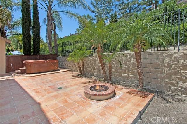 19 Rue Du Chateau Aliso Viejo, CA 92656 - MLS #: OC17154703