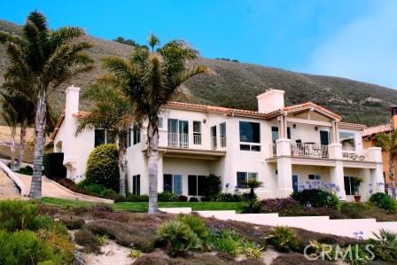 Pismo Beach                                                                      , CA - $4,950,000