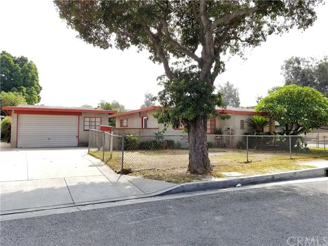 , CA  is listed for sale as MLS Listing AR18216022