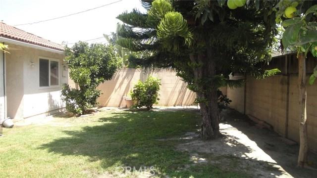 6042 Kendrick Circle Huntington Beach, CA 92647 - MLS #: CV17199130