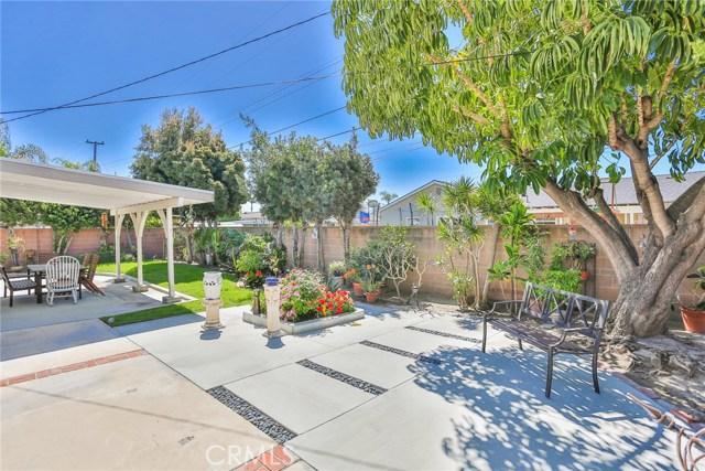 2444 W Theresa Av, Anaheim, CA 92804 Photo 61