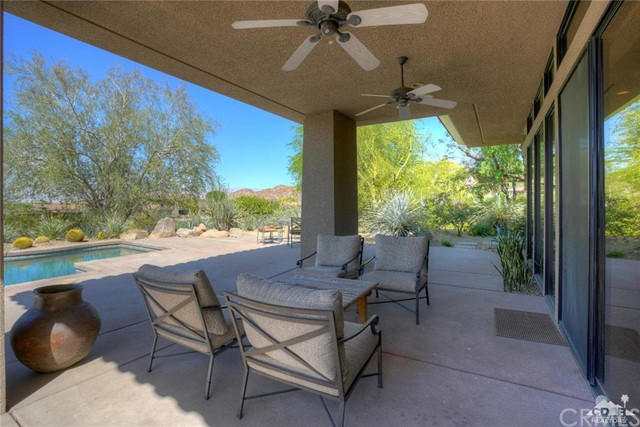 73836 Desert Bloom Palm Desert, CA 92260 - MLS #: 218013446DA
