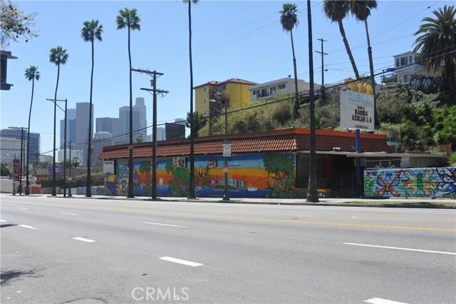 1130 W Sunset Bl, Los Angeles, CA 90012 Photo 22