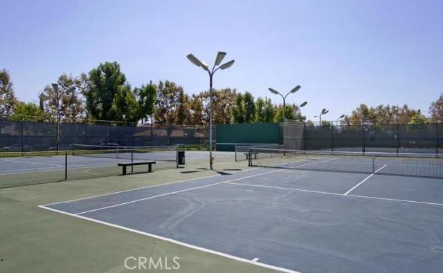 64 Orchard, Irvine, CA 92618 Photo 19