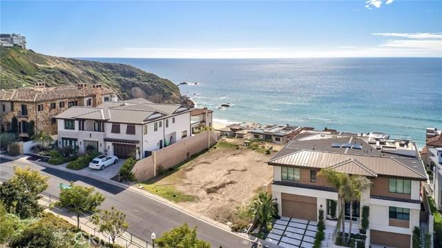 5 Oceanfront Lane Dana Point, CA 92629