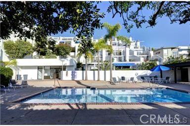 736 Gould Avenue Unit 19, Hermosa Beach CA 90254