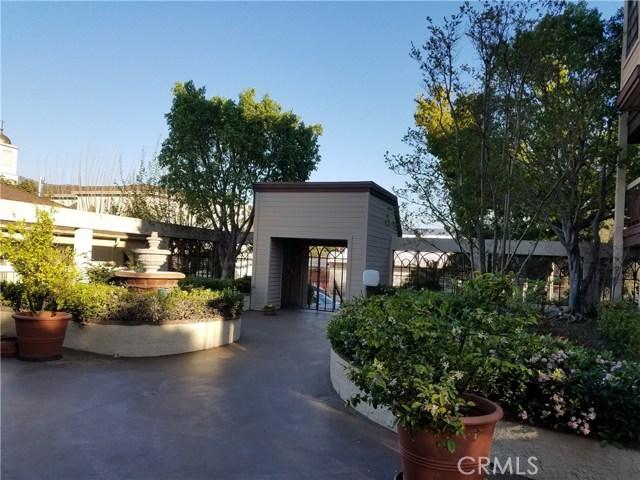 427 E Orange Grove Avenue 306, Burbank, CA 91501