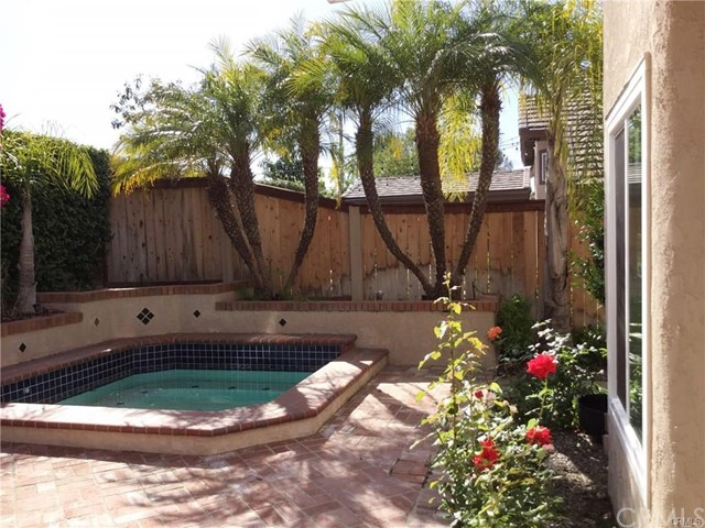 25 Sunlight, Irvine, CA 92603 Photo 17
