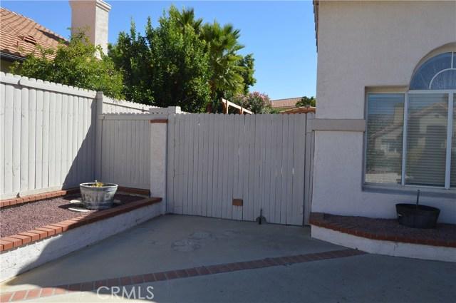 35610 Balsam Street, Wildomar CA: http://media.crmls.org/medias/08b87e55-7346-44f6-9ca2-9fa865690b89.jpg