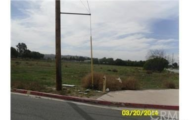 0 RIDER ST, PERRIS, CA 92571  Photo 4
