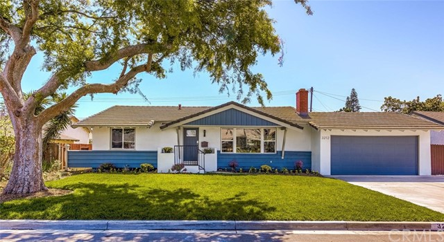 3212 W Lanerose Dr, Anaheim, CA 92804 Photo
