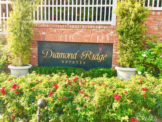 33712 Holtz Hill Road Dana Point, CA 92629 - MLS #: OC18172750